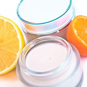 revitalizing cream